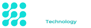 Pulse Technology